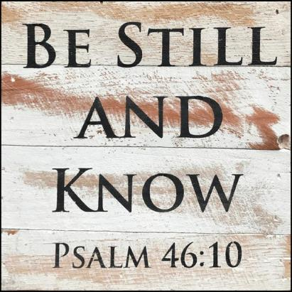 6bsak-wr-reclaimed-wood-wall-art-be-still-and-know-psalm-46-10_grande