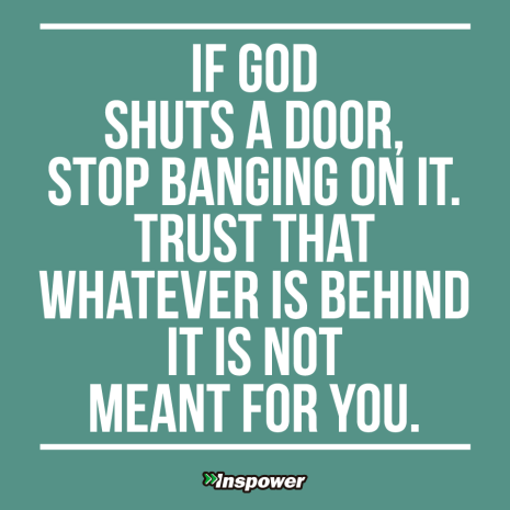 If-God-shuts-a-door